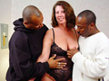 ORGIES MATURES ( Gratuit )